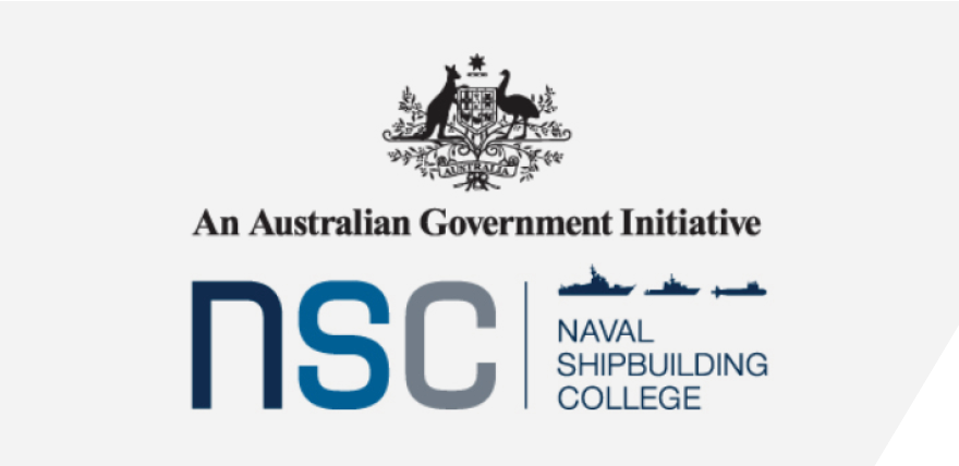 The Australian Government Institure Naval Shipbuilding College
